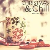 Christmas & Chill, Vol. 2 (Have Yourself A Little Deep House Hangout) de Various Artists