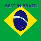 Best in Brazil: Top Songs on the Charts 1968 by Various Artists