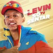 Só tu sentar de MC Levin