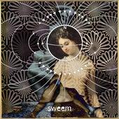 Elle de Sweem