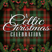 A Celtic Christmas Celebration de Various Artists