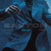 Blue Love de Easton