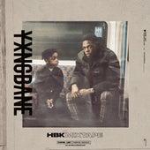 Hbk by Yxng Bane