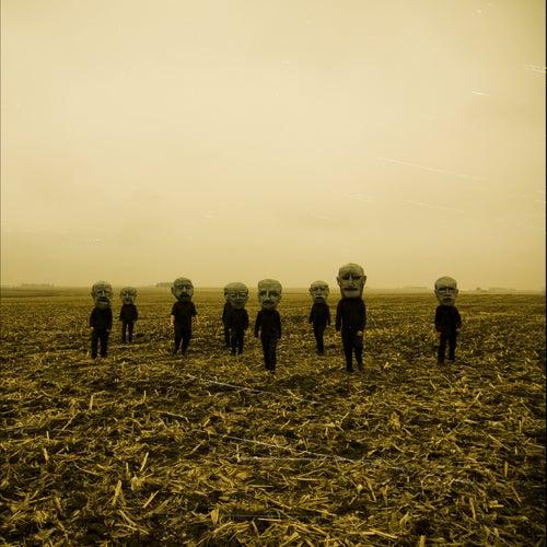 All Hope Is Gone (10th Anniversary) von Slipknot