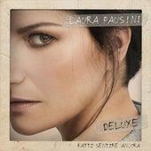 Fatti sentire ancora (Deluxe) by Laura Pausini