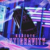 Antigravity by Khrebto