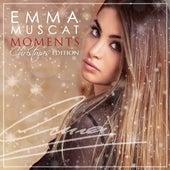 Moments (Christmas Edition) de Emma Muscat