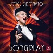 Songplay - Conti: Doppo tante e tante pene: XVII. Quella Fiamma (Arr. Terry) de Joyce DiDonato