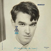 Low in High School (Deluxe Edition) de Morrissey