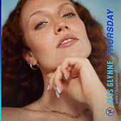 Thursday (Nicky Romero Remix) de Jess Glynne