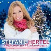 Gedanken zur Weihnachtszeit von Stefanie Hertel