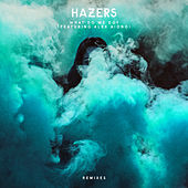 What Do We Do (feat. Alex Aiono) (Remixes) by Hazers