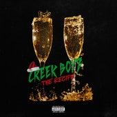 The Recipe by Creek Boyz