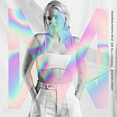 Perfect To Me (Pink Panda Remixes) von Anne-Marie