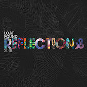 Reflections 2018 by Various Artists