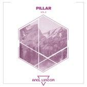 Pillar ; Vol.2 fra Various Artists