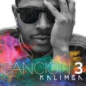 Canción 3 de Kalimba