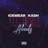 Already de Icewear Vezzo