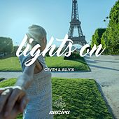 Lights On by Cevith