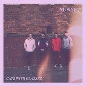 Sunset van The Cats