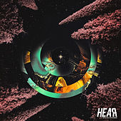 Hearec, Vol. 3 - EP by Various Artists