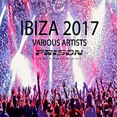 Ibiza 2017 - EP by Various Artists