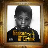 Godson of Grime di Saskilla
