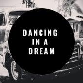 Dancing in a Dream de Glenn Miller