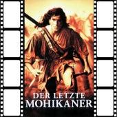 Der Letzte Mohikaner by High School Music Band