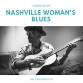Nashville Woman's Blues (Jazz & Blues Experience) von Bessie Smith