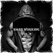 Hard Working VOL 2 von Various Artists