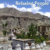 Relaxing People Vol 6 von Various Artists