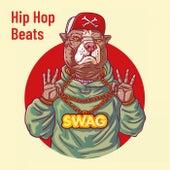 Hip Hop Beats de Various Artists