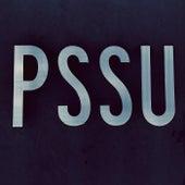 Pssu by PSSU