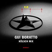 618 de Gui Boratto
