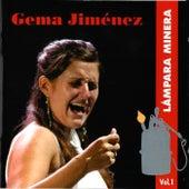 Lámpara Minera (Vol. 1) de Various Artists