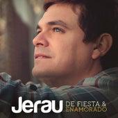 De Fiesta y Enamorado by Jerau