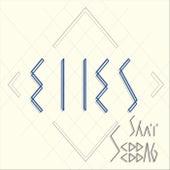 Elles de Shaï Sebbag