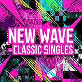 New Wave - Classic Singles von Various Artists