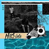 Hill$Ide von Various Artists