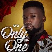 Only One von Ayo