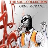 The Soul Collection de Gene McDaniels