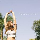 Happy Flute de Trapnation