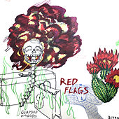 Red Flags von Guapdad 4000