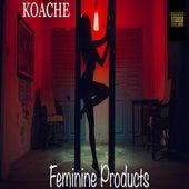 Feminine Products von Koache