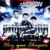 Hay Que Chupar by Banda La 602