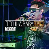 Tequila Baby no Estúdio Showlivre (Ao Vivo) by Tequila Baby