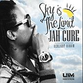 Sky Is the Limit by Jah Cure