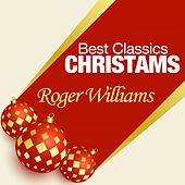Best Classics Christmas by Roger Williams