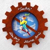 Seckle (Klischée Remix) by Lisa Berg
